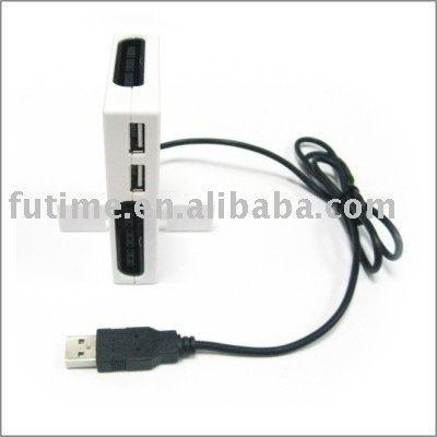 GAMEMON UNIVERSAL USB CONNECTOR TREIBER WINDOWS 7