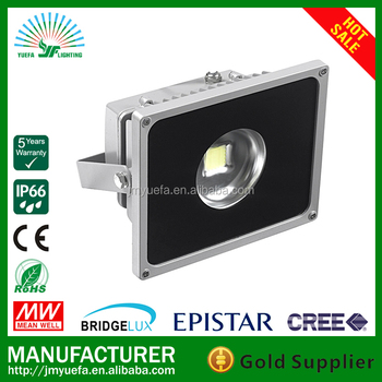 10w Advertising Board Led Flood Lights/led Small Beam Angle Focus ...