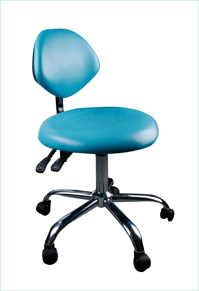 Appropriate Designed Kavo Dental ChairWidely Used Dental – Kavo Dental Chair