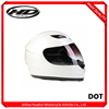 HD-07B Special Design DOT safety standards mini racing helmet