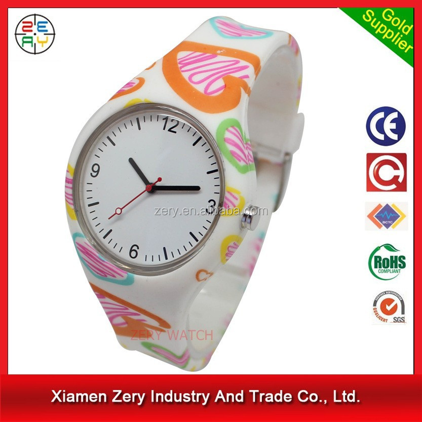R0744 international wrist watch brands, stylish watch