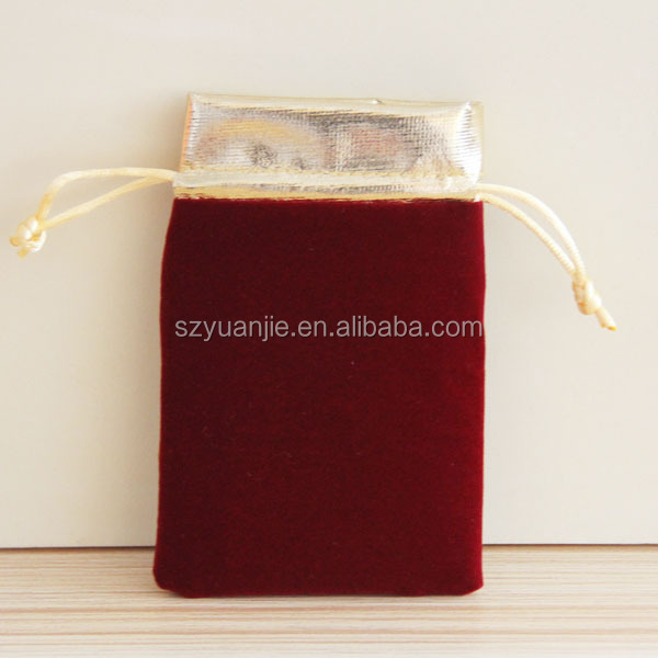 Cheap Return Gifts For Wedding: Cheap Wedding Return Gift Bag With Offset Printing Plates