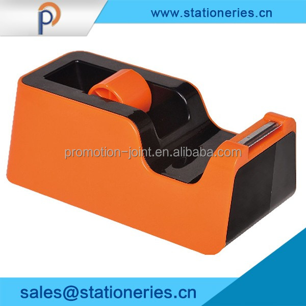 esd tape dispenser and high quality tape dispenser