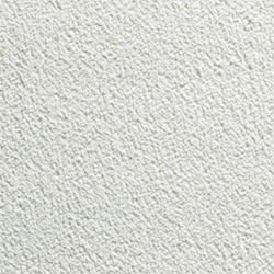 Exterior Wall Texture Paint Buy Texture Paint For Exterior Wall . Texture  Paint,Exterior ...
