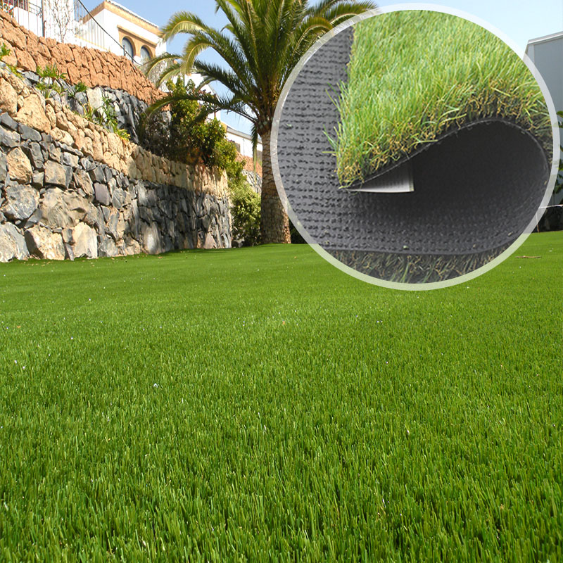 Lowes Outdoor Carpet Grass, Lowes Outdoor Carpet Grass Suppliers ...
