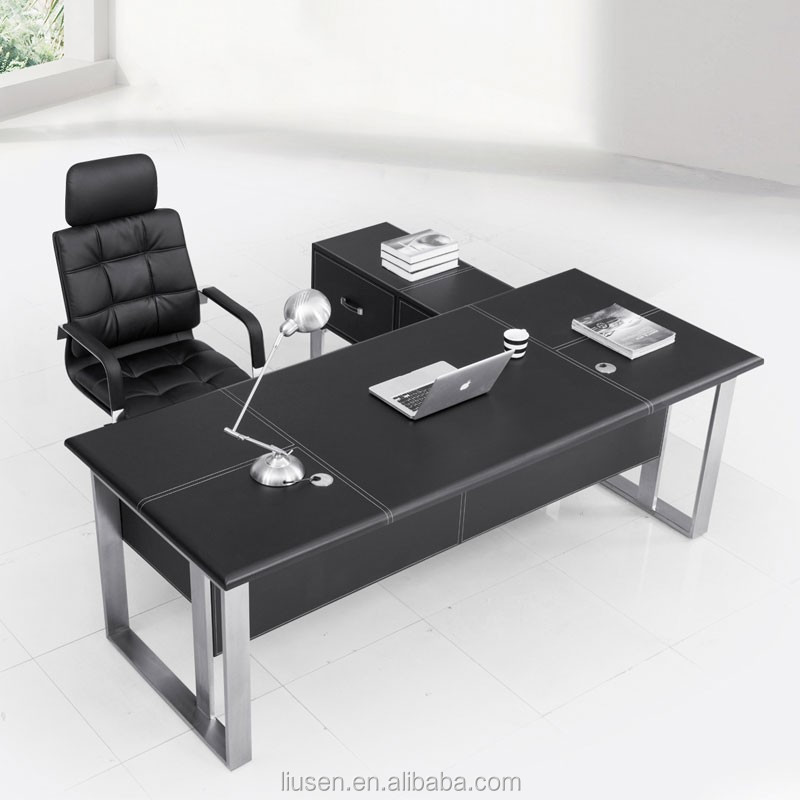 Cheap Office Furniture Of Special Design Cheap Office Furniture Melamine Modern Ceo