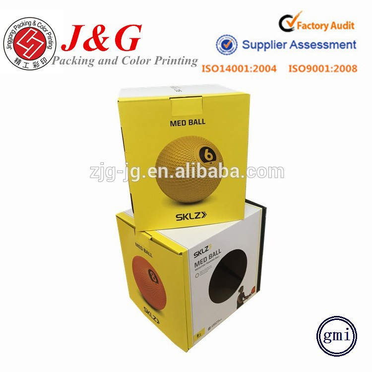 customized color paper