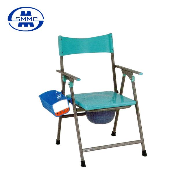Nett Gesundheit Pflege Bad Stuhl Töpfchen Kommode Stuhl Bad Bänke Für Alte Menschen Und Erwachsene Badehilfen Mobilitätshilfen