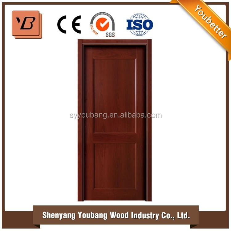 2016 door skin plywood wholesale door skin suppliers alibaba