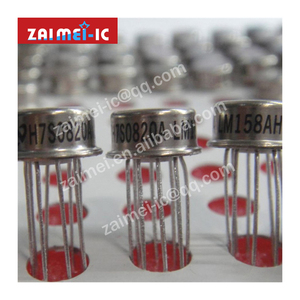 China Sale N, China Sale N Manufacturers and Suppliers on Alibaba com