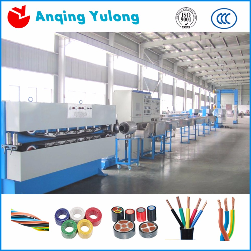 Xlpe cable machine xlpe cable machine suppliers and manufacturers at alibaba com