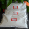 citric acid as food product sweetener food grade chemicals