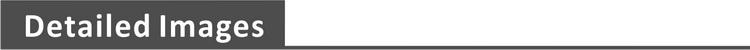 4.0 इंच पीडीए एंड्रॉयड 9.0 4000mah एनएफसी 2D बारकोड QR कोड स्कैनर एंड्रॉयड हाथ में पीडीए