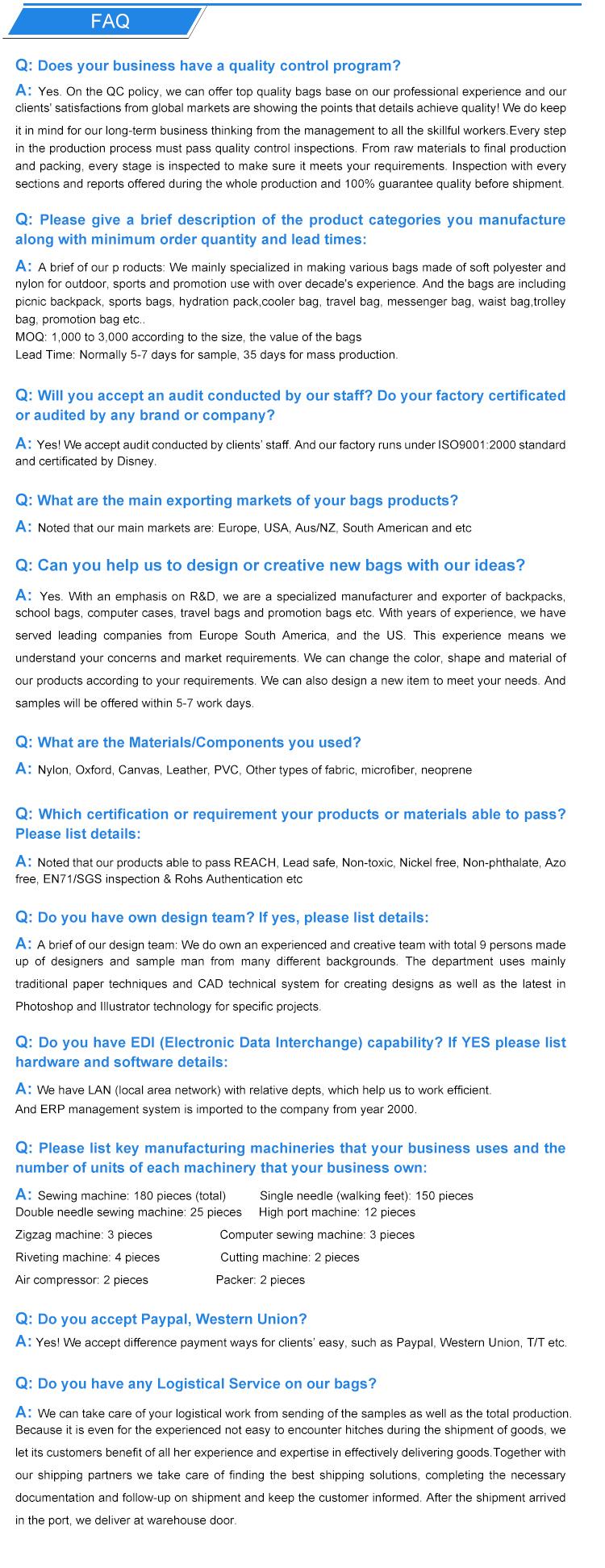420D Polyester Résistant Aux Fuites Marin Ultra Sac Isotherme Carré