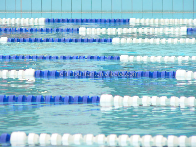 Olympic Swimming Pool Lanes swimming pool lane .racing lane, swimming pool lane .racing lane