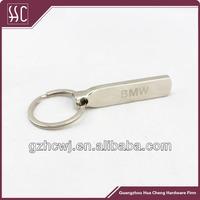 nickle handbag hardware, metal bag decoration, purse or clothes fittings