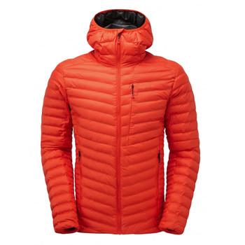 b68564b9f New Design Mens Super Light Thin Down Jacket - Buy Super Light Down ...