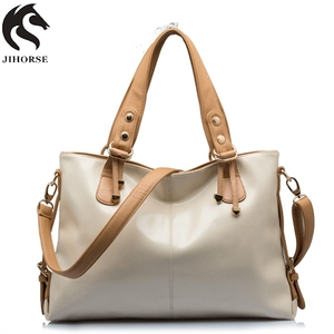 Most Popular Women Handbag Genuine Leather Buy Handbag Direct From China