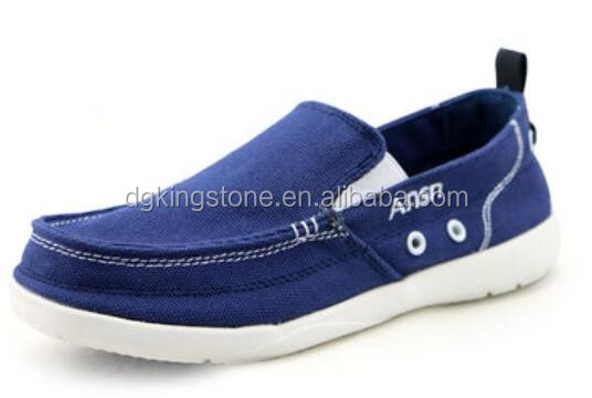 PVC DIP Casual Canvas Shoes Machine (Direct injected outsoles to shoe upper)