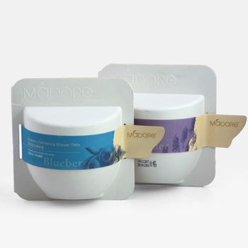 Oem And Odm Service Eco-Friendly Cosmetic Packaging