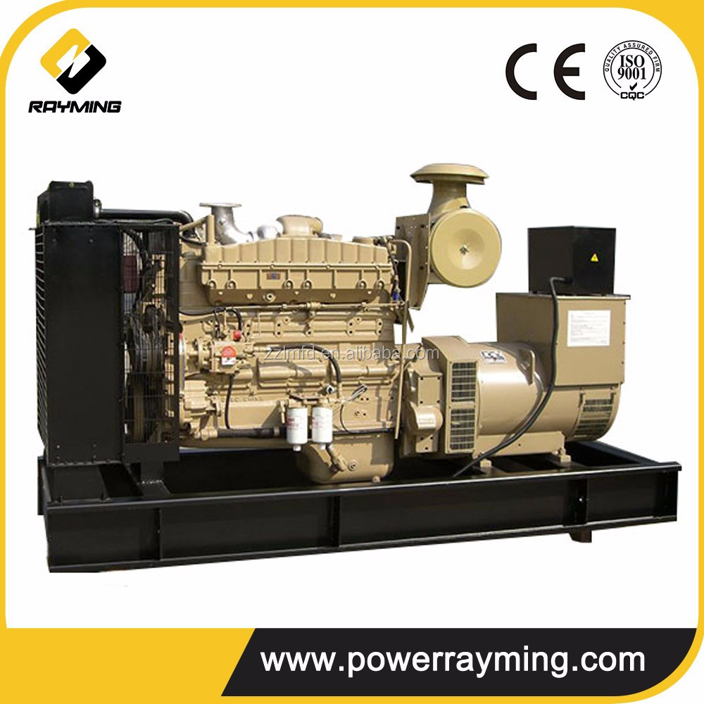 Cummins Generator 600kw, Cummins Generator 600kw Suppliers and  Manufacturers at Alibaba.com