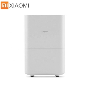 Novel Original Xiaomi Home USB Portable Smart Air Purifier Humidifier