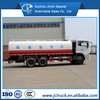 Hot sale Dongfeng 6x4 22m3 water cart,watering cart,water truck