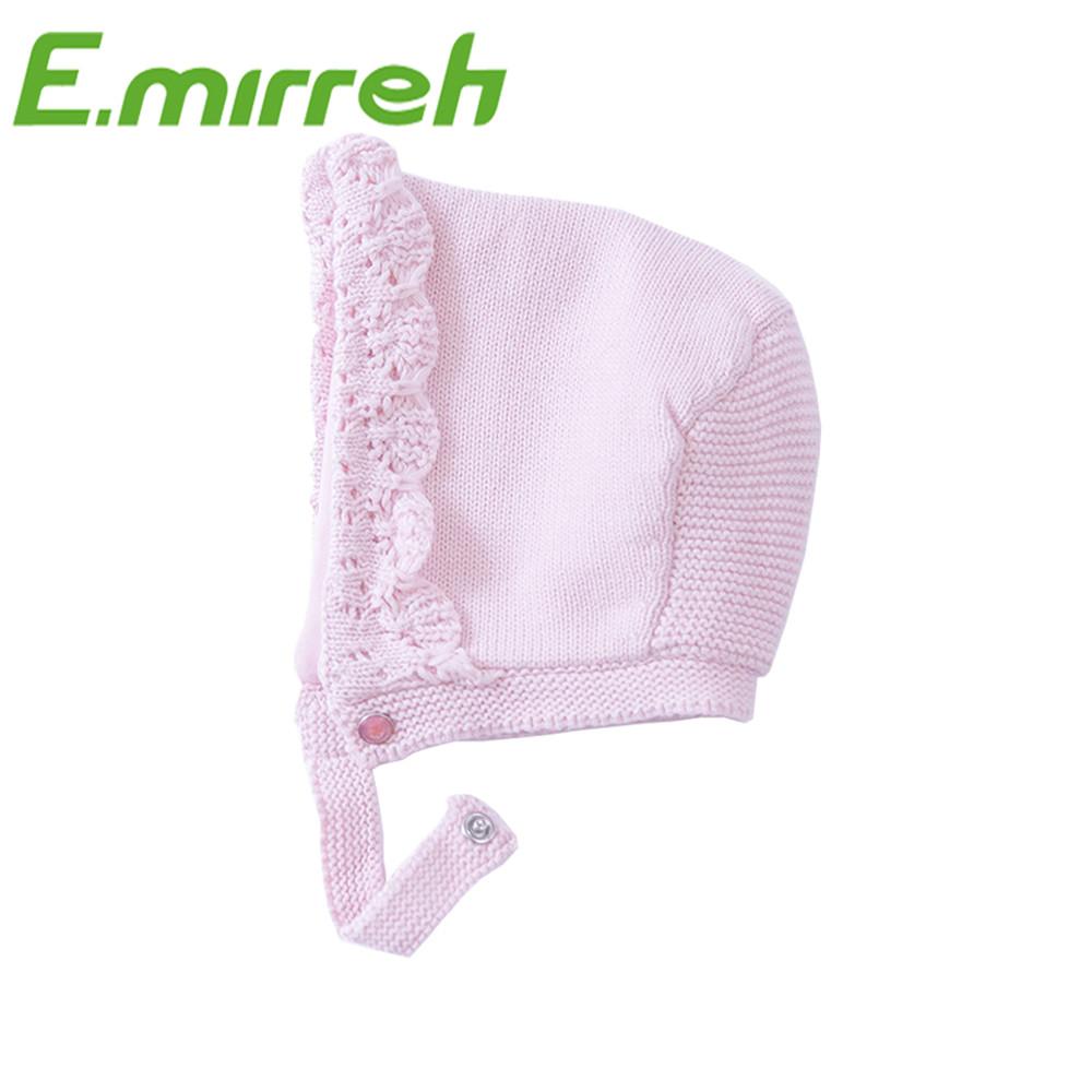 Venta al por mayor sombrero de princesa-Compre online los mejores ...