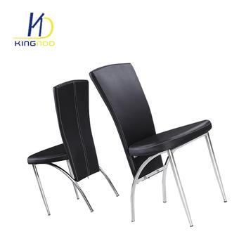 Precio La Sillas De Las Moderna Fábrica Tianjin Comedor Comedor Dimensiones Muebles Silla Buy silla LRc354Ajq