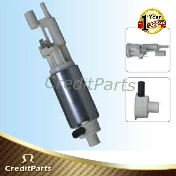 sc01.alicdn.com/kf/HTB1.j5UMVXXXXaOaXXXq6xXFXXXc/Electric-Walbro-ERJ197-Fuel-Pump-For-Citroen.jpg