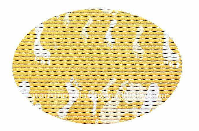 antidrapant tapis de bain dans la pice de forme ovale - Tapis Salle De Bain Antiderapant