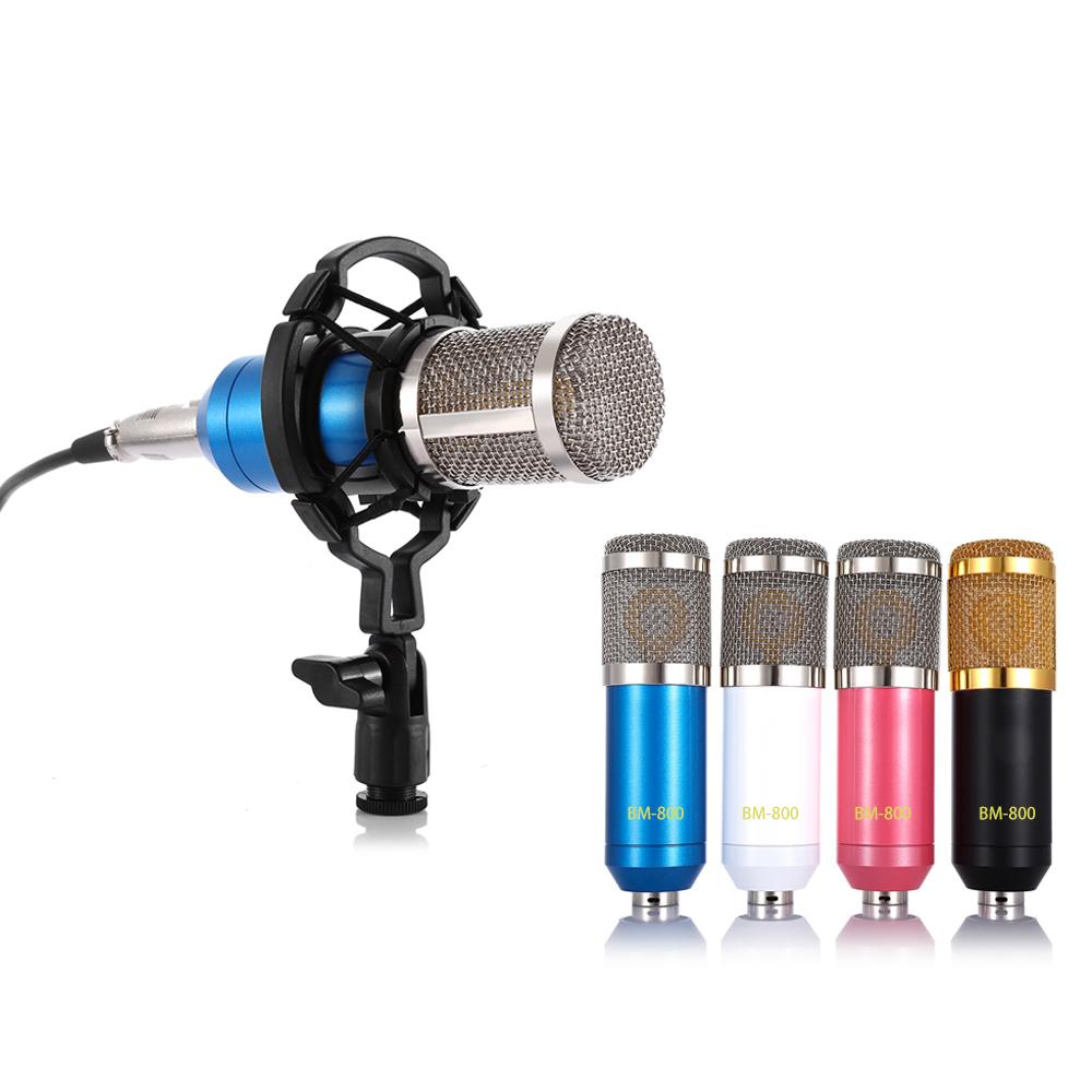 Finden Sie Hohe Qualität Mikrofon Mit Stativ Hersteller und