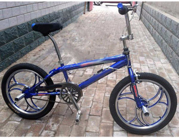 99ee53f13c28 Royalbaby Freestyle Mountain Bikes For Kids With Aluminium Alloy ... royalbaby  freestyle