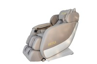 COMTEK body care massage chair/beauty massage chair/unique health care product