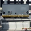 /product-detail/qc11y-16x3200-hydraulic-guillotine-16mm-3200mm-shering-machine-526575717.html