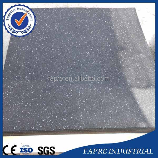 rubber flooring lowes, rubber flooring lowes suppliers and