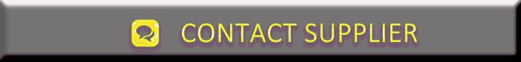 CONTACT(1)(2).jpg