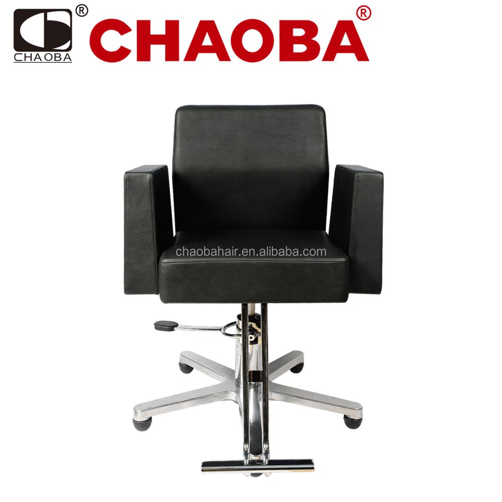 Venta al por mayor mueble de salon clasico-Compre online los mejores ...