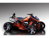 250CC Quad Bike For Sale, Viper Quads Bike, From Jinling Factory
