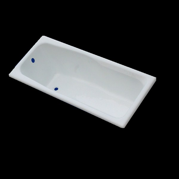 Heated Bathtub Heated Bathtub Suppliers And At Alibabacom With Deep Cast  Iron Bathtub