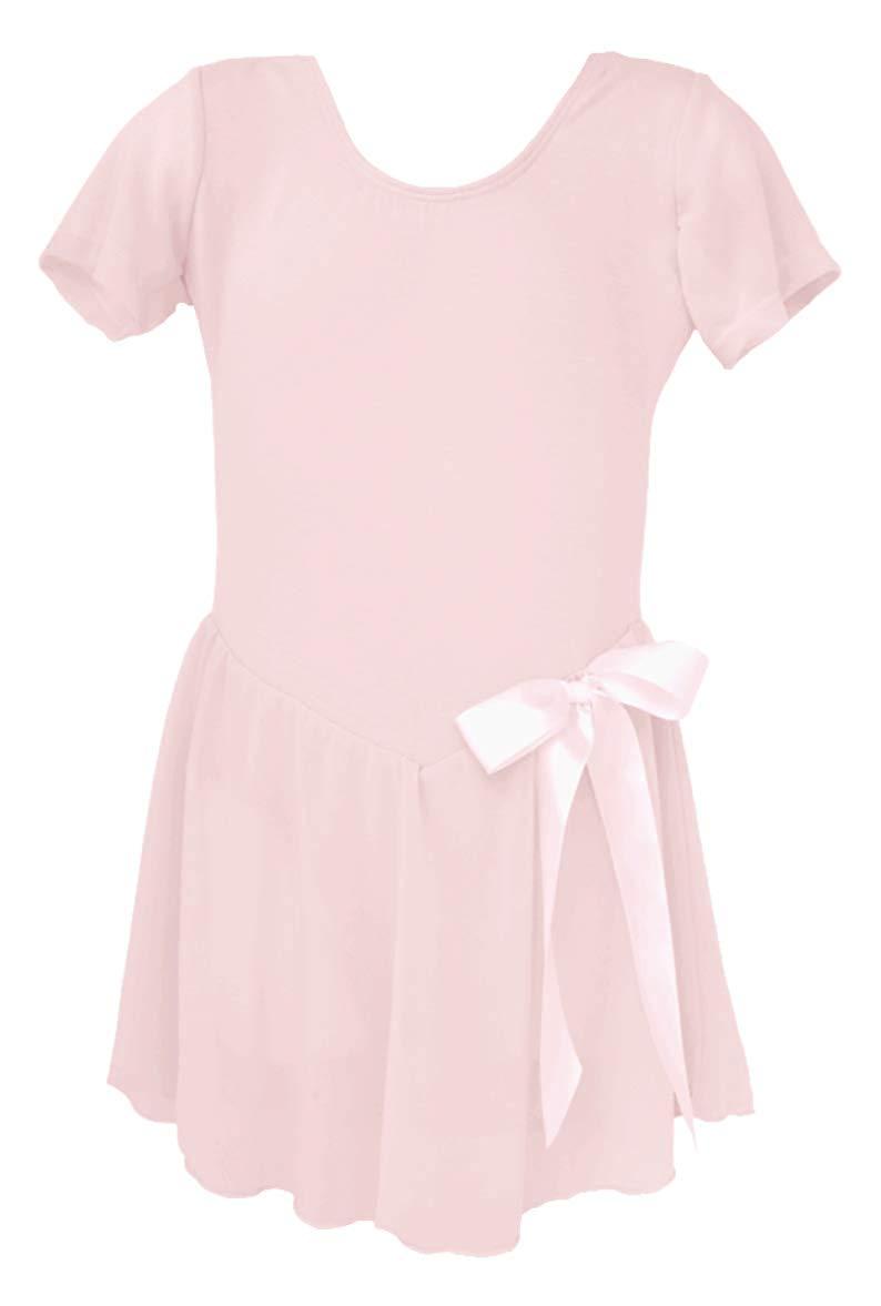 146f2b830e7c Cheap Dress Shirt Leotard
