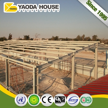 Custom Steel Structure Concrete Warehouse Building Plans Prefab Small on water warehouse, maize inside warehouse, residential warehouse, shopper s warehouse, amazon warehouse, graffiti warehouse, coker cotton warehouse, sports warehouse, holiday warehouse, projecting windows in warehouse,