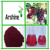 Natural organic Red grape skin extract in bulk stock,Natural Resveratrol Red Grape Skin Extract