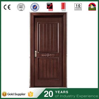 Bakelite door furniture dream secret door & Bakelite Door Furniture Dream Secret Door - Buy Bakelite Door ...