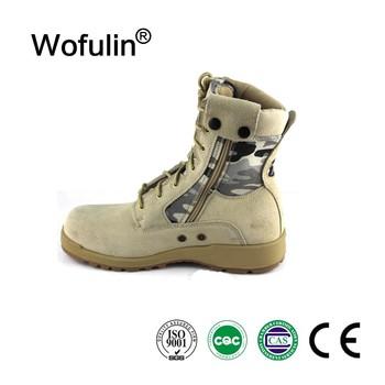 Regen Mode Stiefel Desert herren Militär Kampfstiefel Männer Boots Mode Buy Combat mode Bekämpfung Wüste Springerstiefel Springerstiefel m8yNOPn0vw