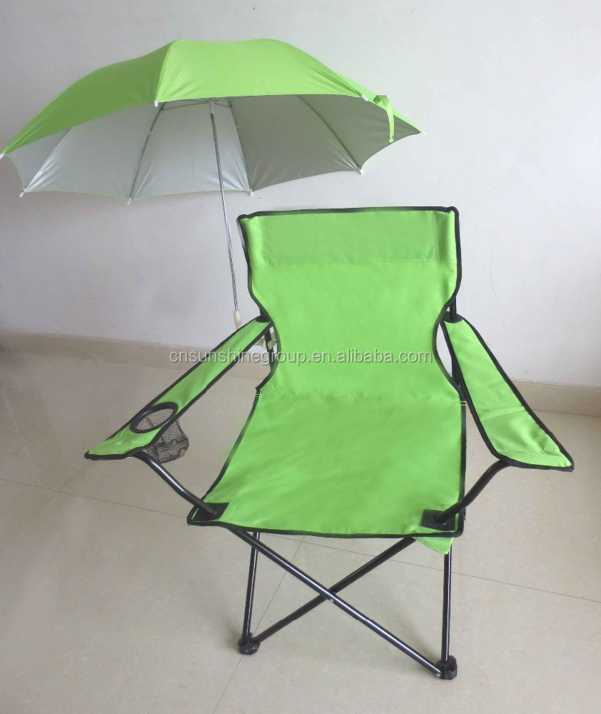 umbrella with portable design chair best attached beach house