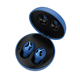 China Factory Sport TWS Audifonos Auricular Auricolari Stereo Bluetooth Wireless Earbud Earphone