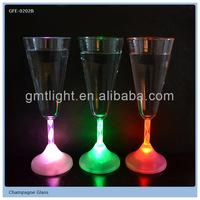 good creative led luminous shaker cup