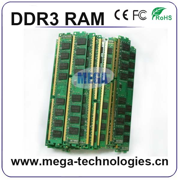 Wholesale DDR3 1333MHz/1600MHz 2gb/4gb/8gb memory ram hynix ddr3 2gb