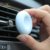 New Craft Diatomite Car Vent Stick Air Freshener with Essential Oil